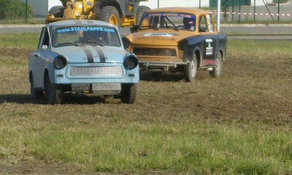 3 Pausaer Trabantrennen 2007 008