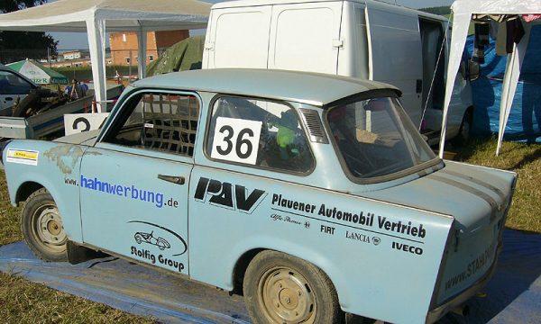3 Pausaer Trabantrennen 2007 011