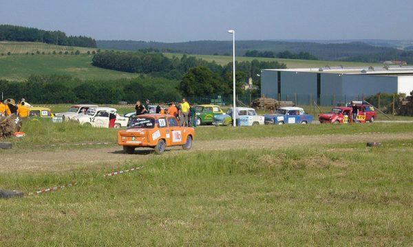 3 Pausaer Trabantrennen 2007 012