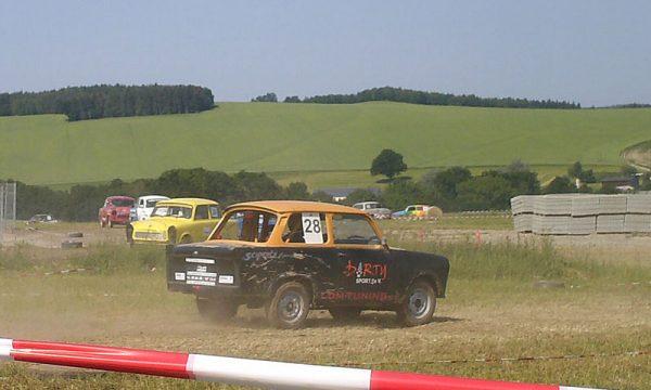 3 Pausaer Trabantrennen 2007 013