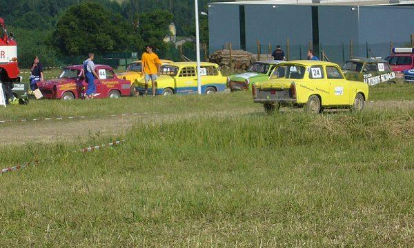3 Pausaer Trabantrennen 2007 014