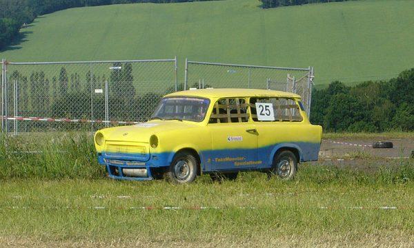 3 Pausaer Trabantrennen 2007 015