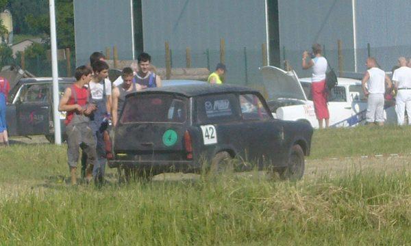 3 Pausaer Trabantrennen 2007 016