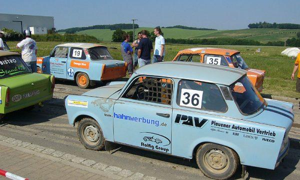 3 Pausaer Trabantrennen 2007 018
