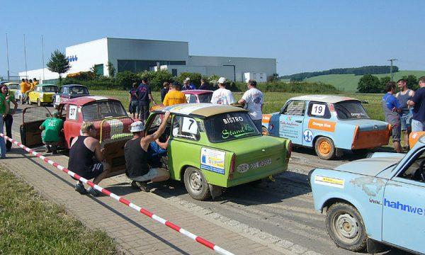 3 Pausaer Trabantrennen 2007 019