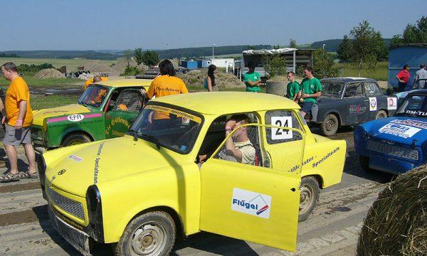3 Pausaer Trabantrennen 2007 020