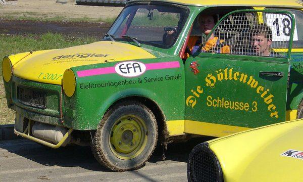 3 Pausaer Trabantrennen 2007 022