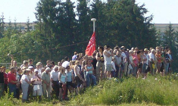 3 Pausaer Trabantrennen 2007 023