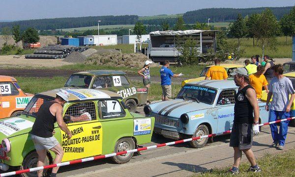 3 Pausaer Trabantrennen 2007 024