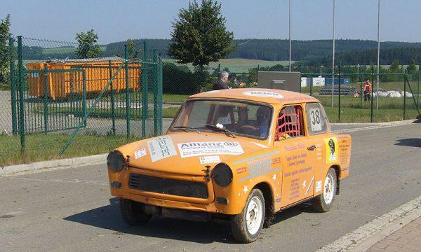 3 Pausaer Trabantrennen 2007 025