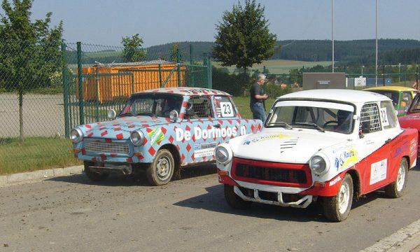3 Pausaer Trabantrennen 2007 026