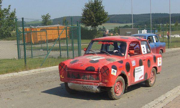 3 Pausaer Trabantrennen 2007 027