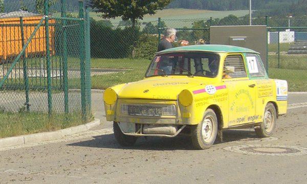 3 Pausaer Trabantrennen 2007 029