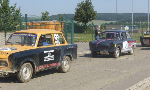 3 Pausaer Trabantrennen 2007 030