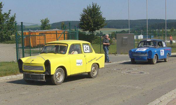3 Pausaer Trabantrennen 2007 031