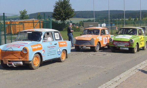 3 Pausaer Trabantrennen 2007 032