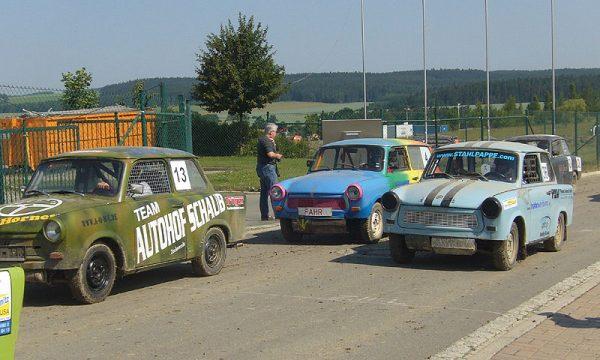 3 Pausaer Trabantrennen 2007 033