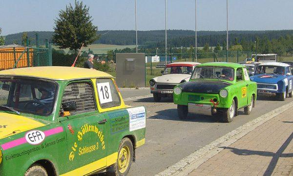 3 Pausaer Trabantrennen 2007 034