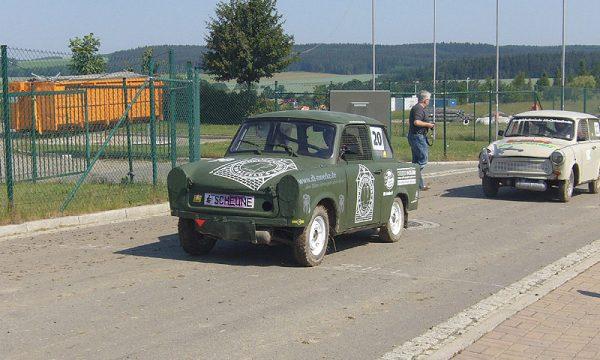 3 Pausaer Trabantrennen 2007 036