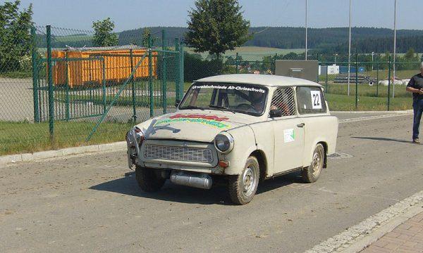 3 Pausaer Trabantrennen 2007 037