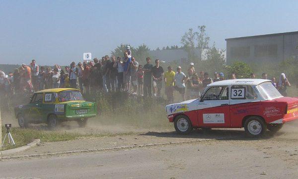 3 Pausaer Trabantrennen 2007 038