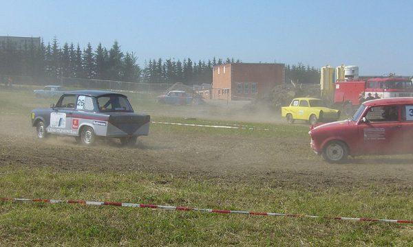 3 Pausaer Trabantrennen 2007 039