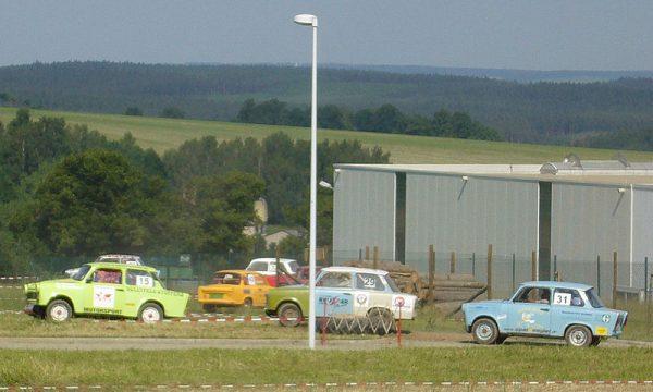 3 Pausaer Trabantrennen 2007 040