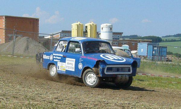 3 Pausaer Trabantrennen 2007 041