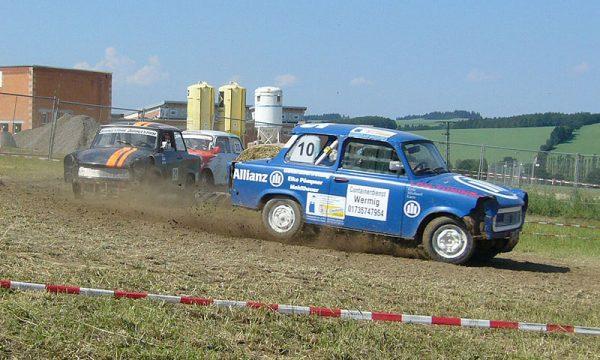 3 Pausaer Trabantrennen 2007 042