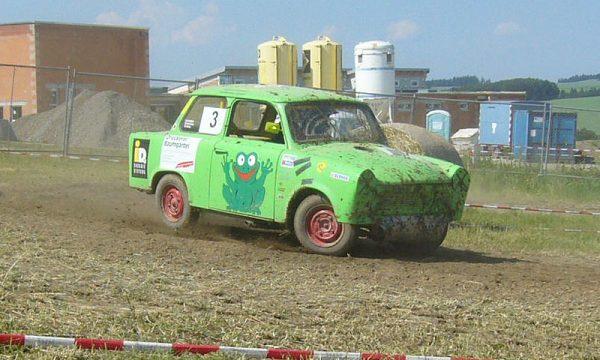 3 Pausaer Trabantrennen 2007 043