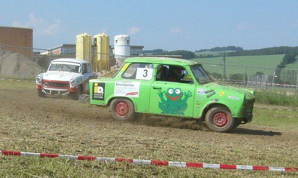 3 Pausaer Trabantrennen 2007 044