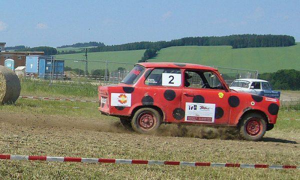 3 Pausaer Trabantrennen 2007 045