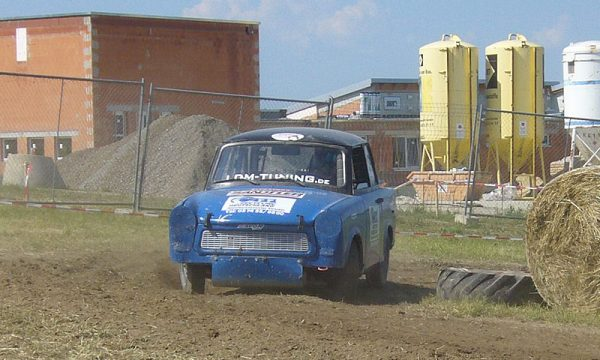 3 Pausaer Trabantrennen 2007 047