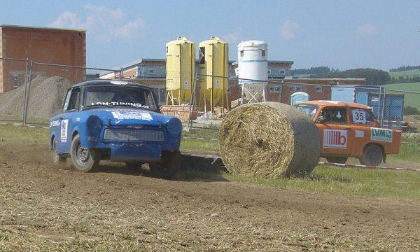 3 Pausaer Trabantrennen 2007 048