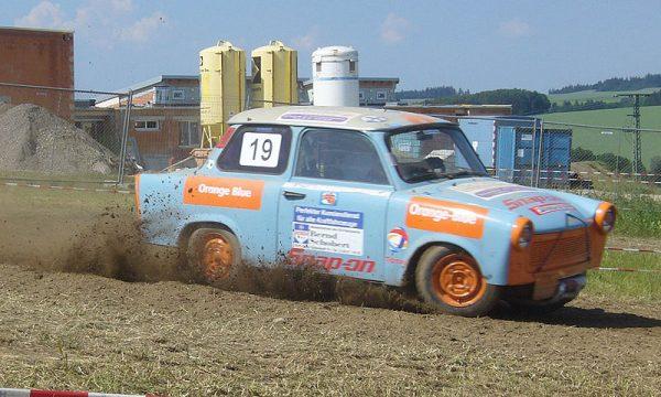 3 Pausaer Trabantrennen 2007 049