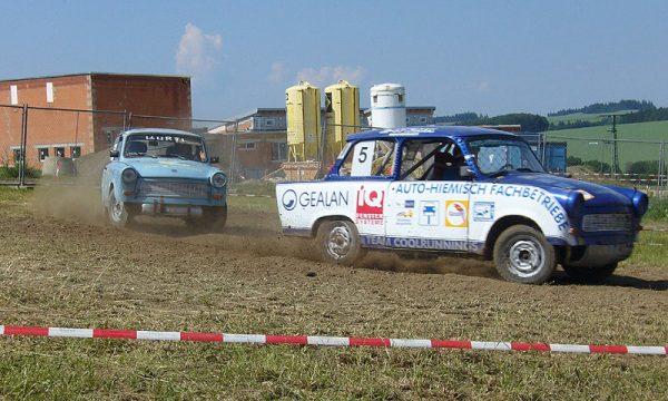 3 Pausaer Trabantrennen 2007 050