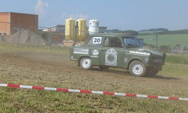 3 Pausaer Trabantrennen 2007 051