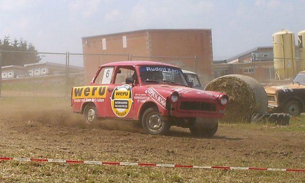 3 Pausaer Trabantrennen 2007 052