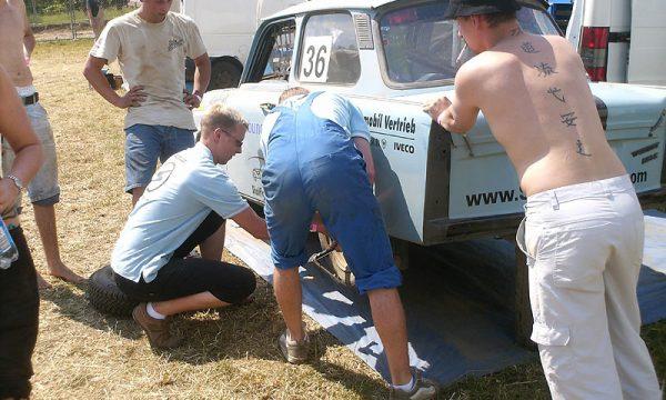 3 Pausaer Trabantrennen 2007 053