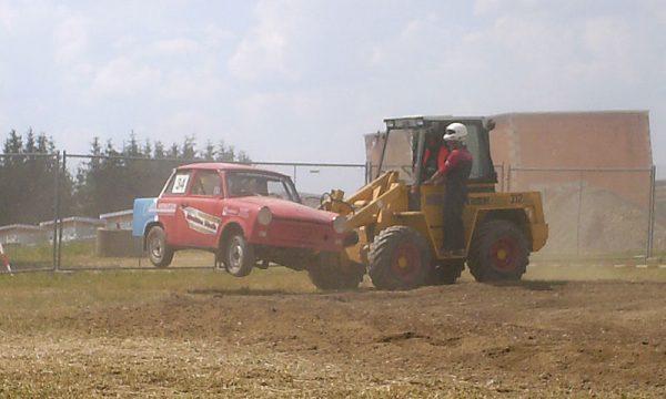 3 Pausaer Trabantrennen 2007 055