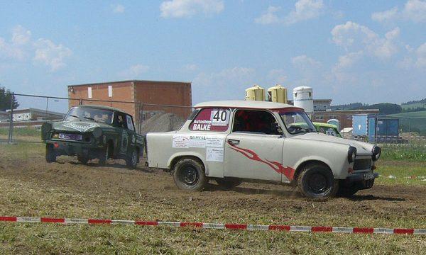 3 Pausaer Trabantrennen 2007 056
