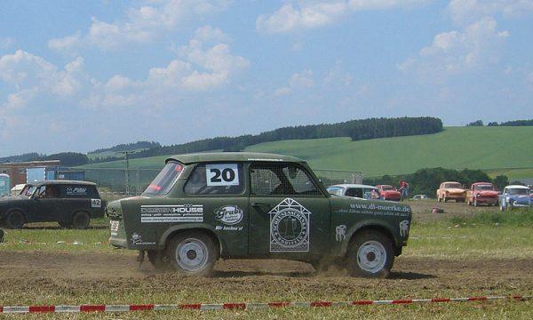 3 Pausaer Trabantrennen 2007 057