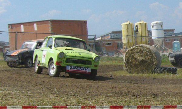 3 Pausaer Trabantrennen 2007 058