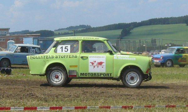 3 Pausaer Trabantrennen 2007 059