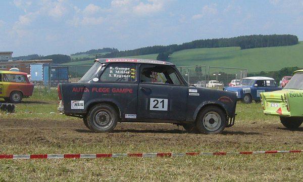 3 Pausaer Trabantrennen 2007 060