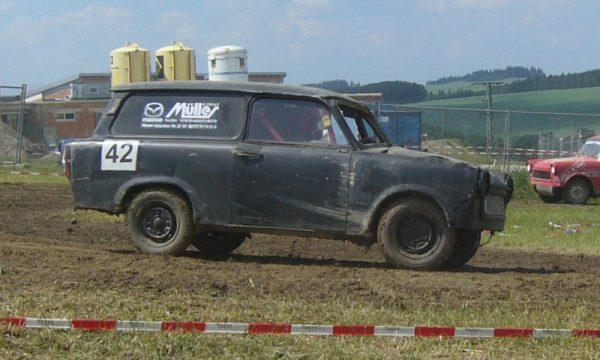 3 Pausaer Trabantrennen 2007 061
