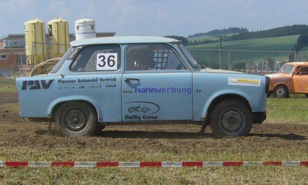 3 Pausaer Trabantrennen 2007 062