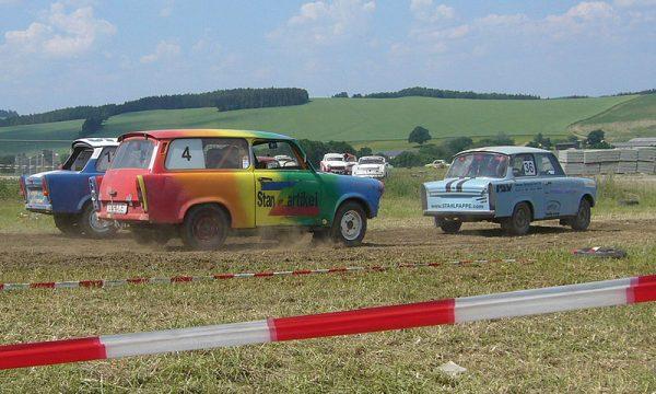 3 Pausaer Trabantrennen 2007 063