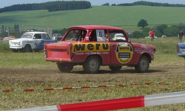 3 Pausaer Trabantrennen 2007 064