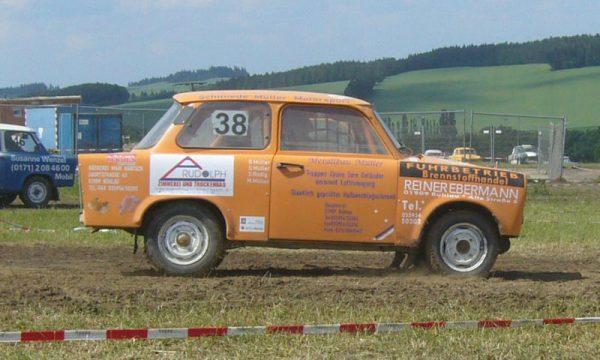 3 Pausaer Trabantrennen 2007 065